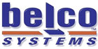 BELCO SYSTEMS