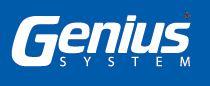 GENIUS SYSTEMS