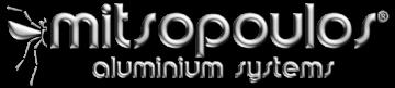 mitsopoulos aluminium systems