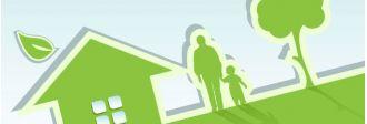 Ενεργοποιείται το δεύτερο ενδιάμεσο πρόγραμμα του «Εξοικονομώ κατ' Οίκον»