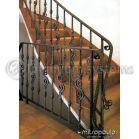 Κάγκελα για σκάλες