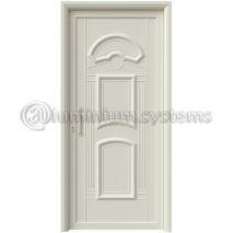 Πόρτα Αλουμινίου 5120