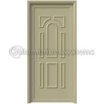 Πόρτα Αλουμινίου 5130