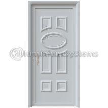 Πόρτα Αλουμινίου 5150