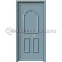 Πόρτα Αλουμινίου 5380