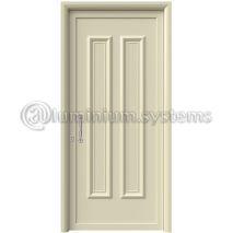 Πόρτα Αλουμινίου 5920