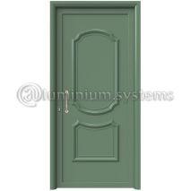 Πόρτα Αλουμινίου 5960