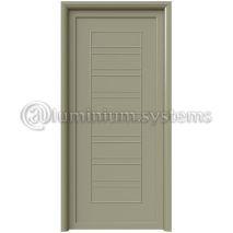 Πόρτα Αλουμινίου 7930