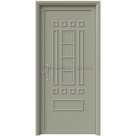 Πόρτα Αλουμινίου 5240