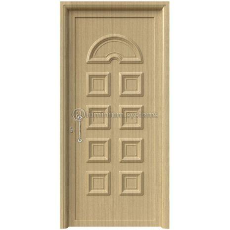 Πόρτα Αλουμινίου 5280