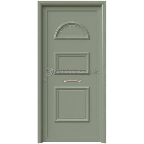 Πόρτα Αλουμινίου 5320