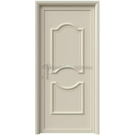 Πόρτα Αλουμινίου 5540