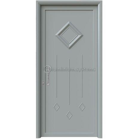 Πόρτα Αλουμινίου 5940