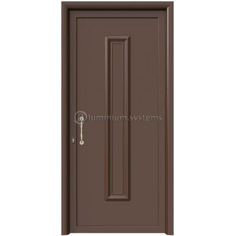 Πόρτα Αλουμινίου 5950