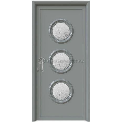 Πόρτα Αλουμινίου 59730