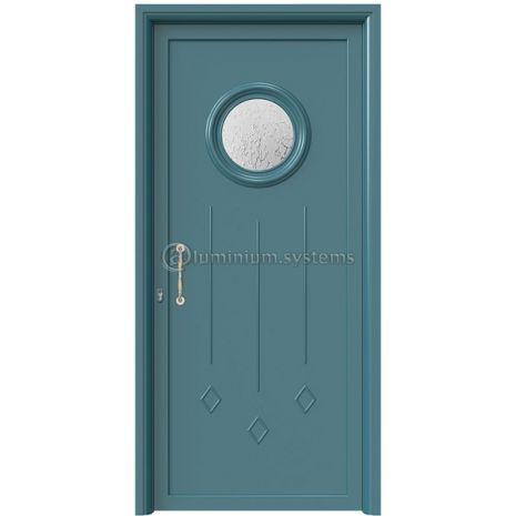 Πόρτα Αλουμινίου 59810